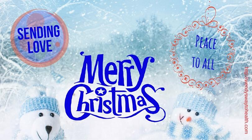 Christmas Favourites!