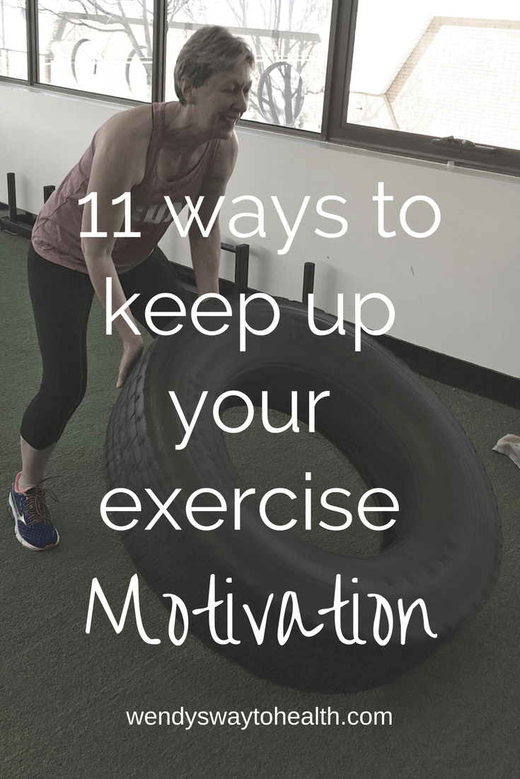 11 healthy living experts share their tips on staying motivated
