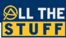 All the Stuff logo