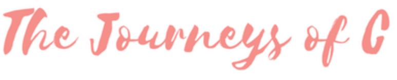 The Journeys of C logo